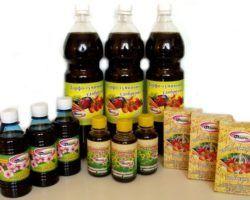 Натуральные гуминовые кислоты удобрение