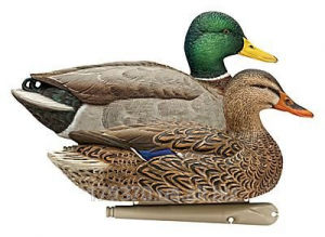 Чучела уток Avian-X Mallard Floater