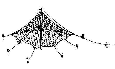 Ловушка-сеть