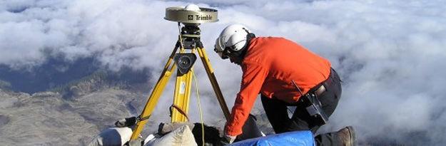 инженерно-экологические изыскания перед строительством