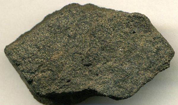 фосфорные руда