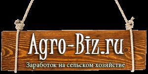 лого Агро Биз