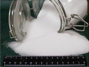 Соль Экстра для добавления в корм